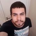 Freelancer Vitor J.