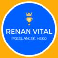 Freelancer Renan Vital