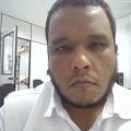 Freelancer Marciel M.