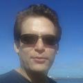 Freelancer Edgar D. L. A.