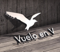 Freelancer Vuelo e. V.