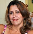 Freelancer Dermis G.