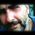 Freelancer Julito M.