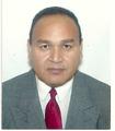 Freelancer BRAULIO E.