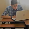 Freelancer Juancho S.