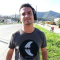 Freelancer Artur B.