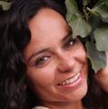 Freelancer Janaina G.