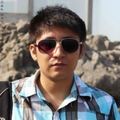 Freelancer Anderson C. M.