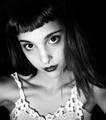 Freelancer Delfina Q.