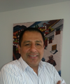 Freelancer José O. G. M.