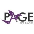 Freelancer Page A. G.