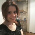 Freelancer Daniela E. M.