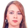 Freelancer Tatiana V.