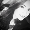 Freelancer Marila N. S.