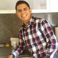 Freelancer Yosser M.