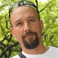 Freelancer Gustavo S.