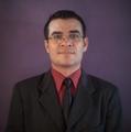 Freelancer Isaac F.