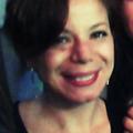 Freelancer Talyna G. C.
