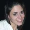 Freelancer Marina D. C.