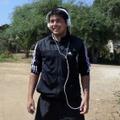 Freelancer Darío E. O.