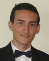 Freelancer Daniele G.