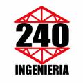 Freelancer 240 I.