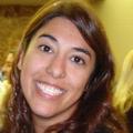 Freelancer Florencia O.