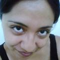 Freelancer Gabriela S. S.