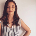 Freelancer Camilla K.