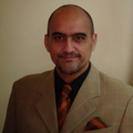 Freelancer Romeo A. M. R.