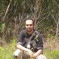 Freelancer Thiago S. C.