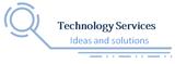 Freelancer Technology S.