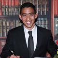Freelancer Leonel R.