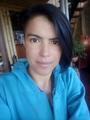 Freelancer Bibiana H.