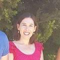 Freelancer Blanca L. O. P.