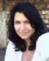 Freelancer Ajna M.