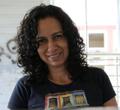 Freelancer Susana S. G.