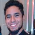 Freelancer Fabio G. F. M.