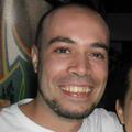 Freelancer Raphael d. A. M.