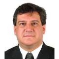 Freelancer Marcio R. d. S.