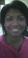 Freelancer Jessica V. d. S. S.