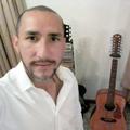 Freelancer Ángel D. P. M.
