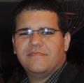 Freelancer Fernando R. G.