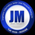 Freelancer Ing. J. M.