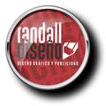 Freelancer Randall L.