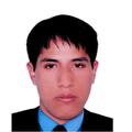Freelancer Julio C. L. C.