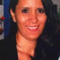 Freelancer Geraldine A.