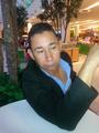 Freelancer Manuel A.