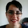 Freelancer Isabella D. M.