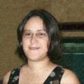 Freelancer Moraima R.